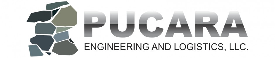 Pucara Engineering and Logistics, LLC